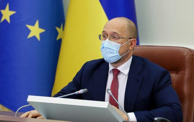 """""""Иностранцам тут не место"""". Украинцев станет больше в набсоветах госкомпаний"""