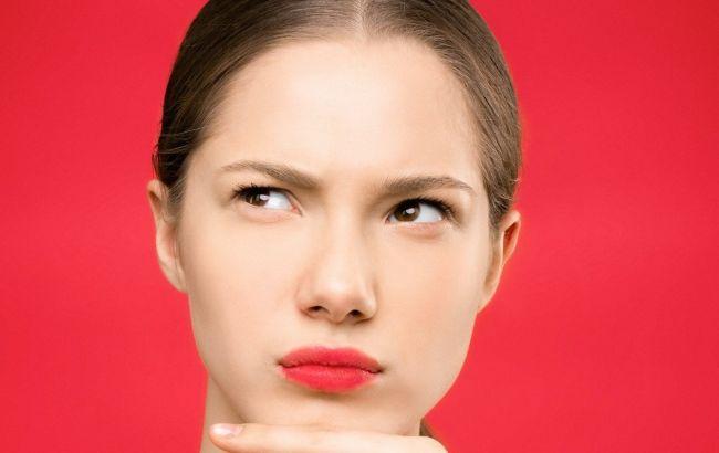 """Если кожа краснеет и """"горит"""": косметолог научила выявлять небезопасную косметику"""