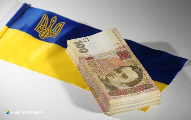 Парламент призвали для спасения экономики ввести мораторий на повышение налогов