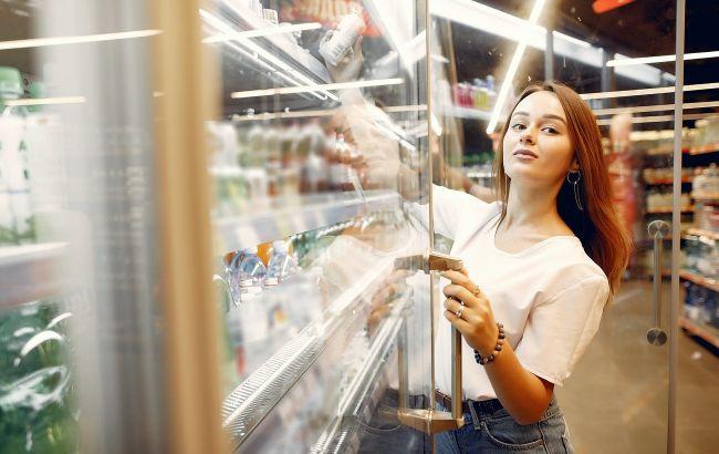 Невкусно и дорого: диетолог развенчала главные мифы о правильном питании и углеводах