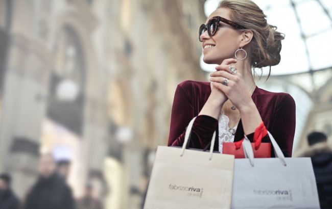 Топ-5 фатальних помилок при виборі одягу: стиліст зробила застереження модницям