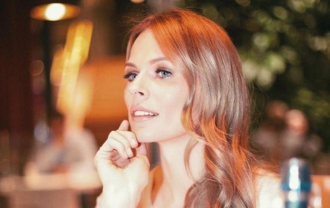 """""""Люди не витримували"""": Фреймут здивувала заявою про стосунки з чоловіками і коханим"""