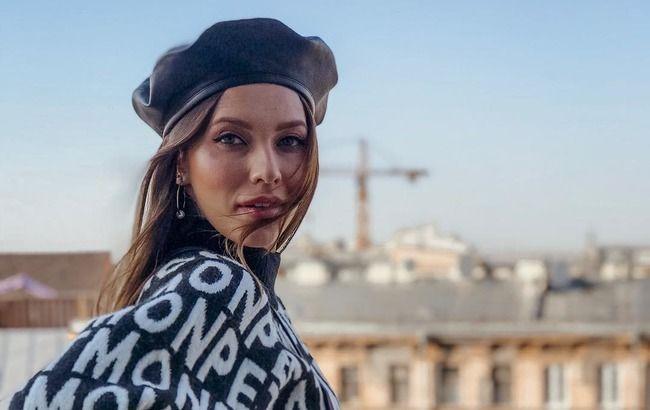 """""""Відчуваєш себе богинею"""": чарівна Тодоренко розкрила секрет привабливості"""