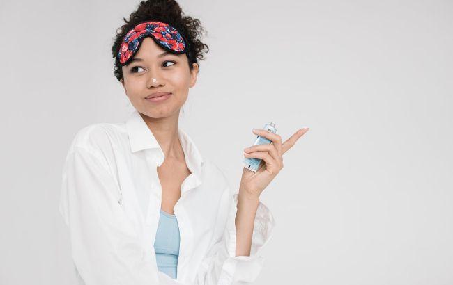 Лишние траты: косметолог пояснила, почему стоит отказаться от ночного крема и чем его заменить