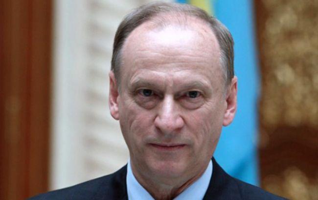 До операції з доставки кокіна з Аргентини в РФ причетний директор ФСБ, - The Telegraph