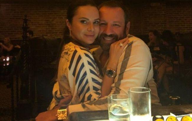 Не збирався одружитися: Лілія Подкопаєва здивувала незвичайною історією кохання з чоловіком в США