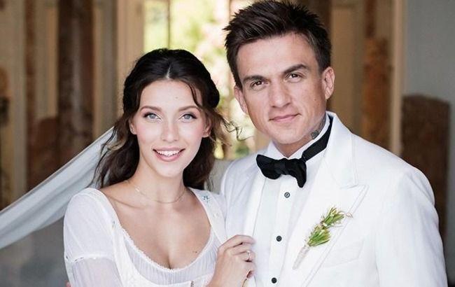 Килпять італійські пристрасті: Тодоренко і Топалов відверто розповіли про сімейне життя