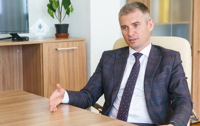 НАЗК заявляє, що жодна партія ще не відмовилась від держфінансування