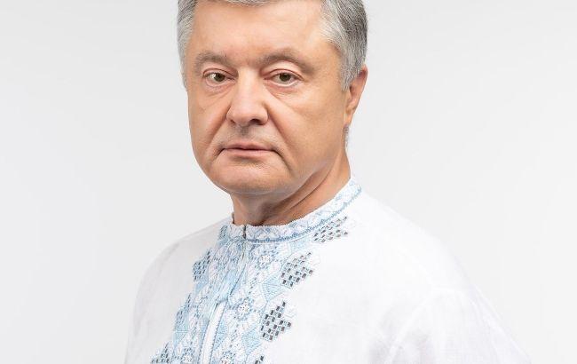 Порошенко: звільнення Слов'янська та Краматорська є переламним моментом у війні на Донбасі