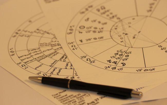 Предстоит тяжелый день: гороскоп для всех знаков Зодиака на 29 июня