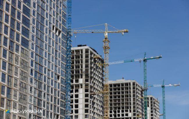 """""""Доступная ипотека 7%"""": назван средний размер кредита"""