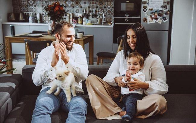 Солнечная Джамала показала счастливое фото с мужем из Марокко