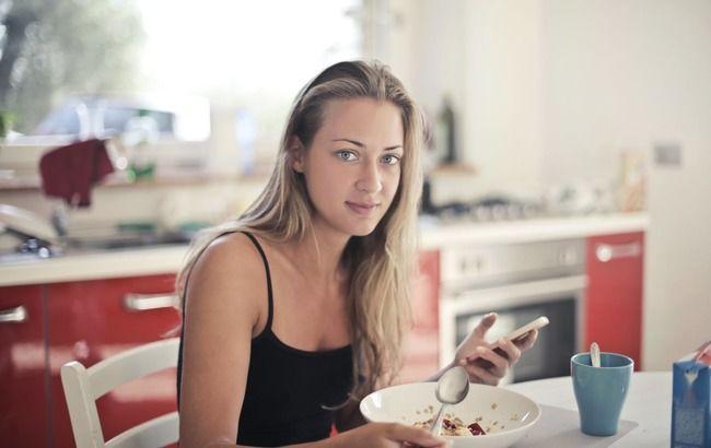 Белковая диета: эксперт предостерегла от главных ошибок