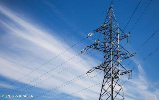 """""""Центренерго"""" хоче отримати 3,6 млрд грн від продажу піврічного обсягу електроенергії"""
