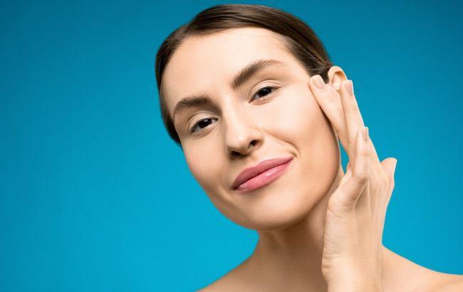 Виробники обіцяють чудеса: косметолог відкрила очі на популярний гель алое