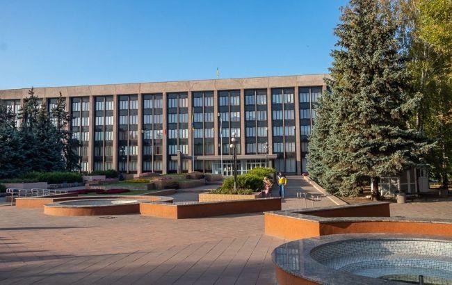 У Кривому Розі виявлено розтрату державних коштів на мільйон гривень, - ДФС