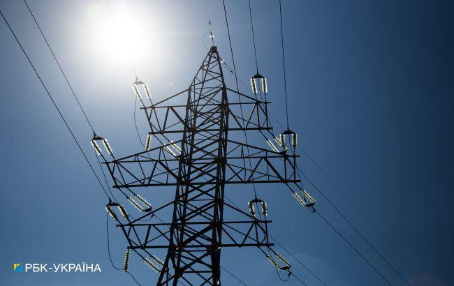 НКРЭКУ ослабила ценовые ограничения в Бурштынском энергоострове из-за рекордных цен на газ и уголь