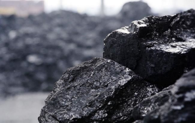 Цены на уголь в Европе выросли до рекордного уровня за последние 13 лет