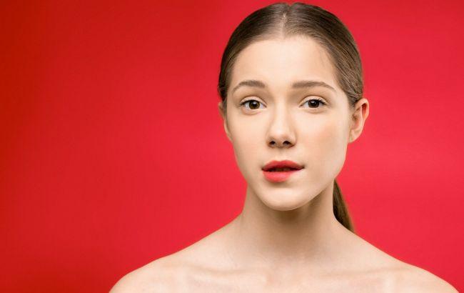Чтобы не было акне: косметолог рассказала правду о комедонах и дала советы для чистой кожи