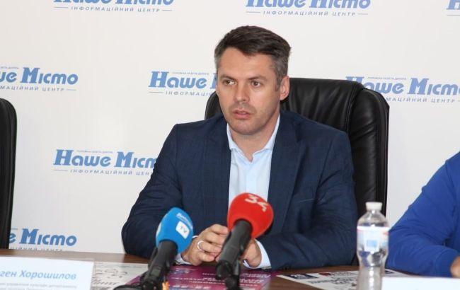 """25 та 26 вересня проходитиме """"Дніпровський пост - 2021"""": що чекає на гостей фестивалю"""