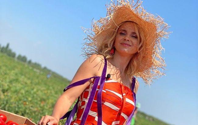 Встретили люди в белом: Ребрик рассказала о поездке в Болгарию в условиях пандемии и дала совет туристам