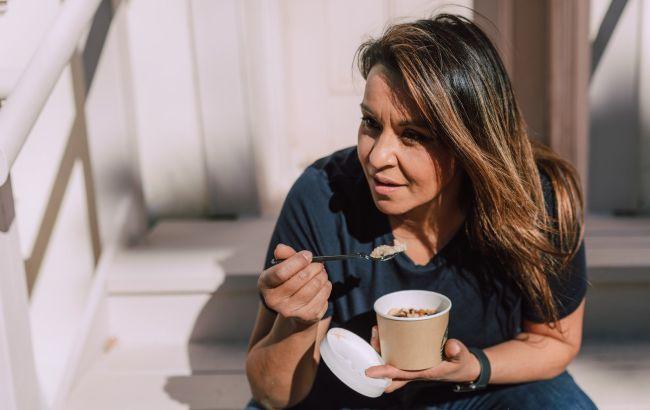 Диетолог предупредила худеющих о серьезной опасности и назвала оптимальную диету