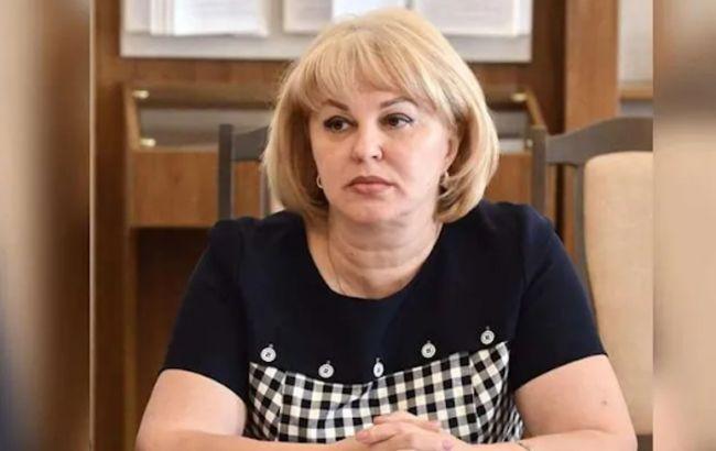 В Днепре требуют расследовать возможные преступления главы Днепровского апелляционного суда