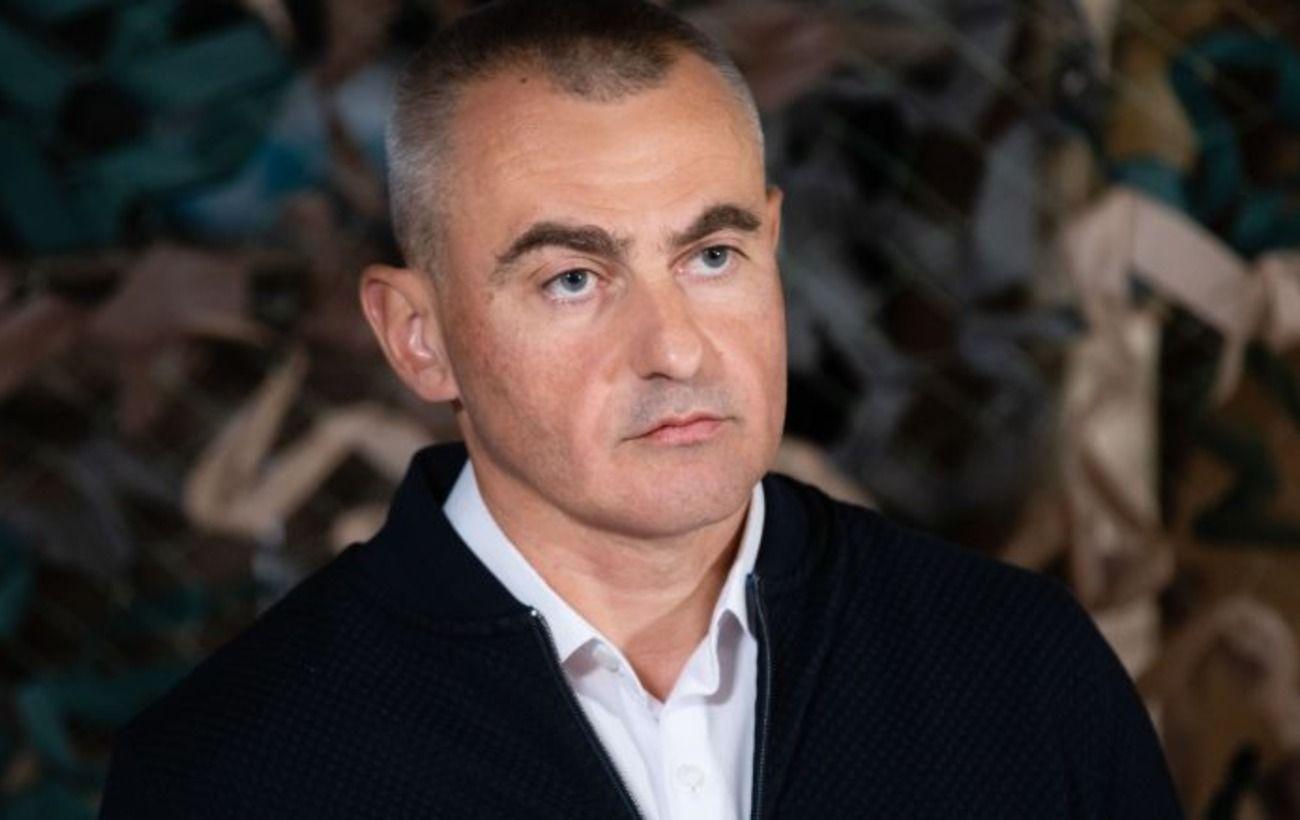 Власть системно преследует Порошенко, — генерал СБУ