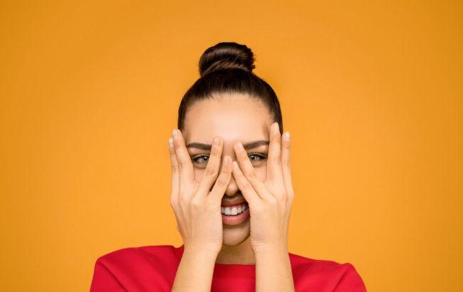 Как определить состояние кожи: косметолог дала подробную инструкцию
