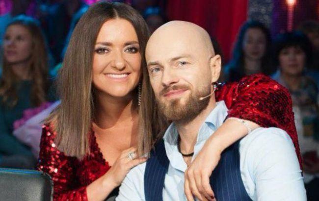 Дико не сподобалося: Влад Яма висловився про конфлікт на Танцях з зірками через Могилевську
