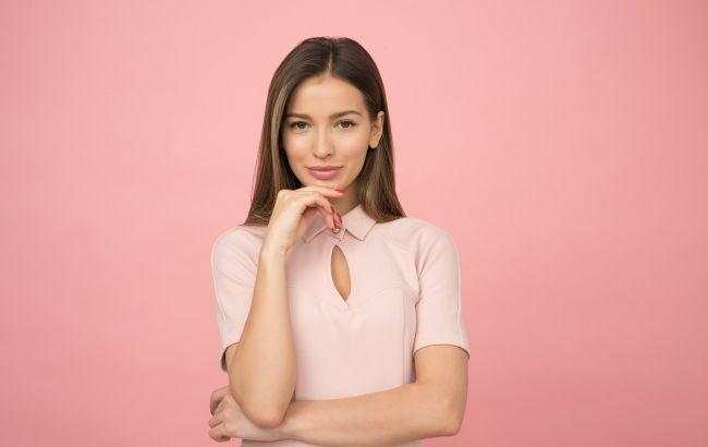 Як швидко прибрати висипання: косметолог поділилася секретними засобами