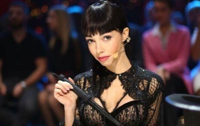 """Кухар розкрила правду про скандали зі знаменитостями на """"Танцях з зірками"""": перегинають"""