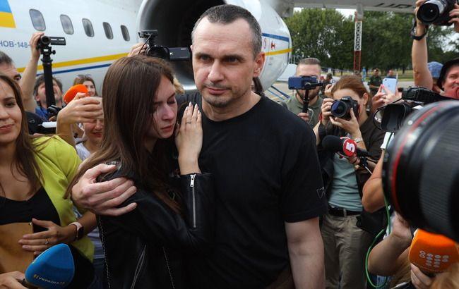 Большой обмен: на какие уступки можно идти, чтобы возвращать украинских пленных