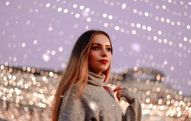 Как избежать сухости кожи зимой: косметолог предложила простую схему