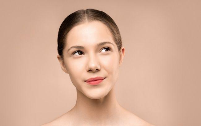 Как помочь коже в жару: косметолог поделилась подробной инструкцией