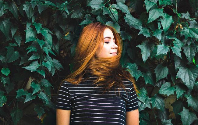 Не стоит отказываться: трихолог назвала суперполезные витаминные продукты для волос