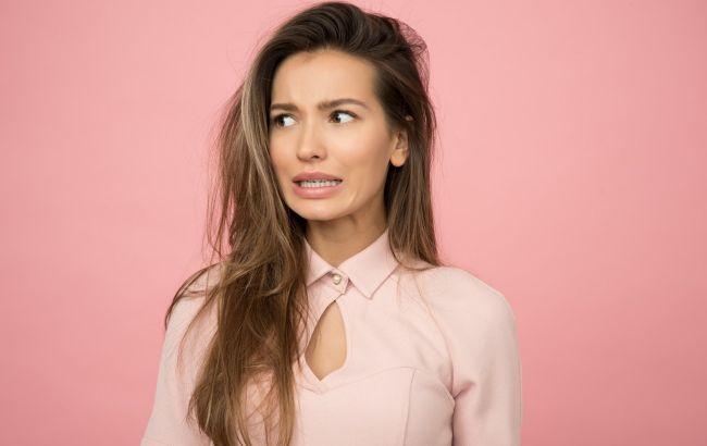 Не ведитесь на рекламу: эксперт раскрыла правду о маслах в уходе за волосами