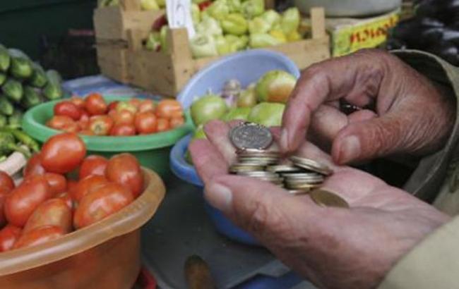 В правительстве РФ отметили существенный ущерб от контрсанкций для экономики