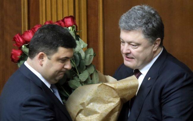 Washington Post: допомога Заходу лише підживлює корупцію в Україні