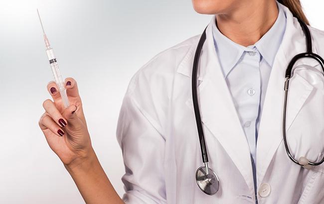 Минздрав будет заказывать вакцины поновым международным правилам