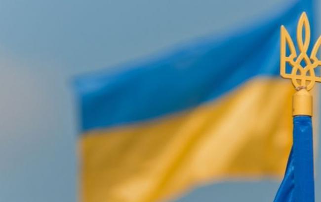 Украина поднялась в рейтинге мировых демократий
