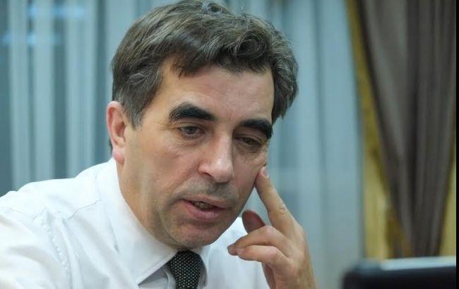 Юрий Столярчук: ГПУ назовет заказчиков убийства Гонгадзе, Небесной сотни, вернет украденные миллиарды