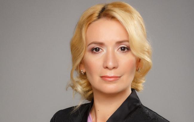 Гендиректор Vodafone Украина: Мы не рассматриваем голосовую связь как источник роста доходов