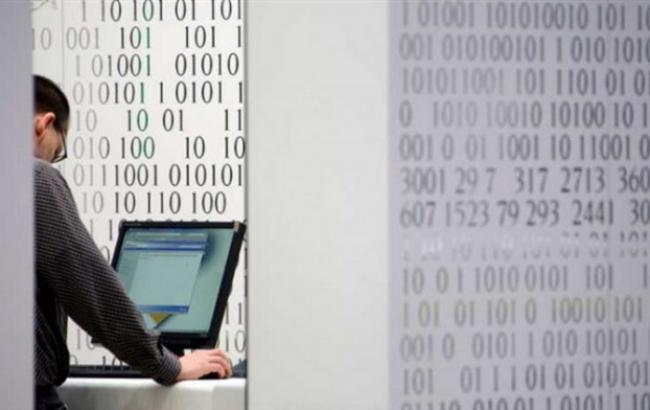 Альтернативный Интернет: вслед за TNS ноябрьский рейтинг УАнета представила ИнАУ