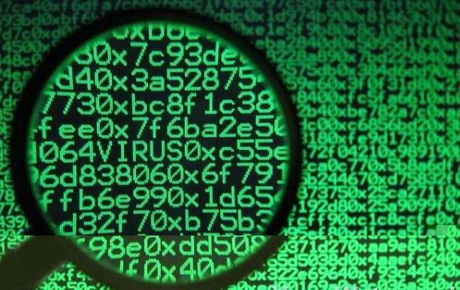 В Украине обнаружили одну из крупнейших мировых бот-сетей