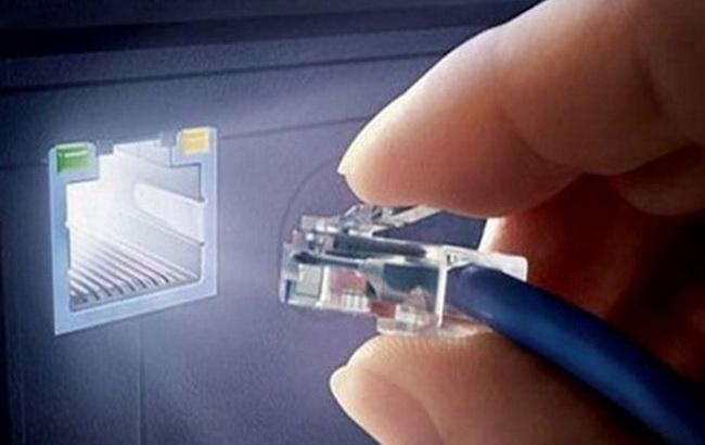 ИнАУ отказалась от участия в забастовке интернет-провайдеров