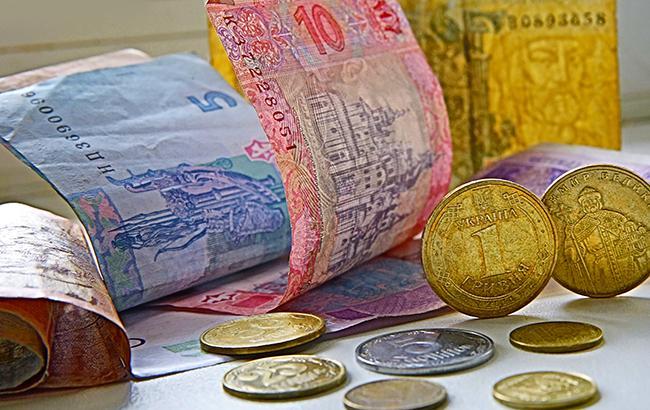 Критический минимум: инфляция в Украине готовится к ускорению