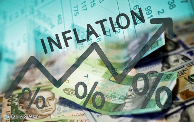 Всемирный банк: Промедление среформами может повернуться замедлением роста экономики государства Украины