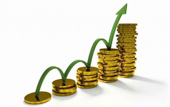 ВУкраине замедлилась базовая инфляция