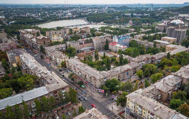 Скільки коштує купити квартиру в Донецьку: названі смішні ціни